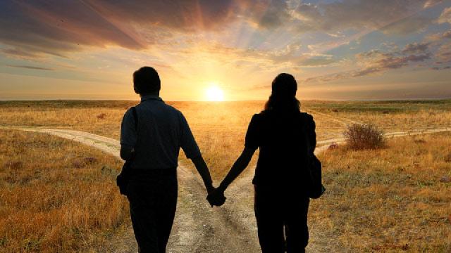 今からラブラブなカップルになるために大切な3つの秘訣