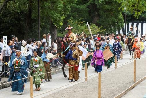婚活を成功させたい!結婚運UPなら鎌倉の鶴岡八幡宮に行ってみよう!