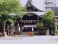 復縁運UPをお願いするなら名古屋の高牟神社で決まり!その理由
