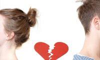 彼氏とうまくいかない時・・うまくいく彼女との違いを知れば即解決!