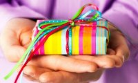 どうしよう?彼氏の誕生日プレゼント?そんな悩みを一発で解決!